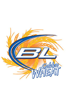 Bl golden wheat