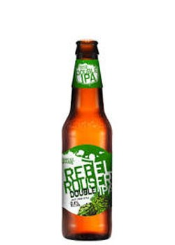 Rebel Rouser IPA