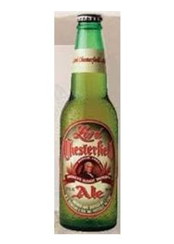 Yuengling Lord Chesterfield Ale
