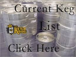 keg king list